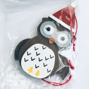 Other - 🎈Owl ornament
